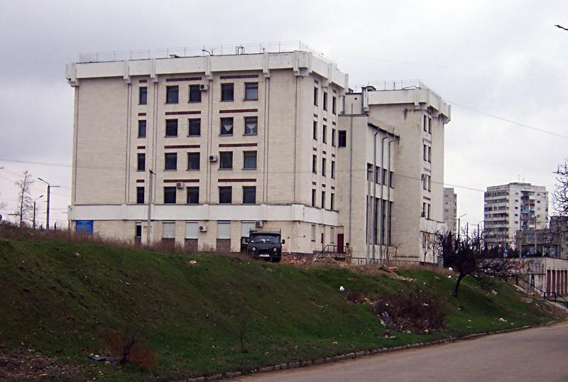 Горгаз севастополь официальный сайт тарифы создание сайтов от профессионалов